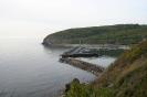 Rejs na Bornholm 2009